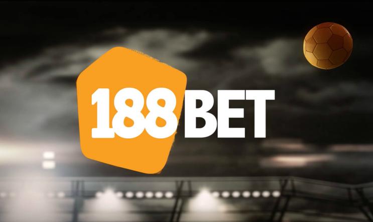 188Bet Brasil